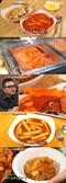 """수요미식회' 떡볶이 위치는? 노원, 은평구, 강남 """"전골식 떡볶이는 쫄면이 맞다"""" 몽글몽글한 맛"""