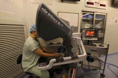 세종병원, 심장수술·시술 年 5,400여건 '대형 대학병원급'