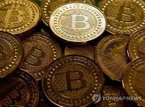 中 인민은행, '가상화폐 거래' 은행 서비스 전면 금지