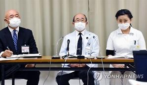 일본 독감 대유행 징조…일주일간 171만명 독감 검진 받아