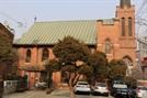 [역사의 향기/근대문화유산] <20> 석교교회