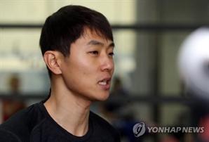 '빅토르안' 안현수, 평창 동계올림픽 출전 무산 '충격'…이유는?