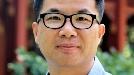 [특파원 칼럼] 시진핑 신형국제관계 전략과 한반도의 미래