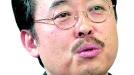 [권홍우 칼럼] 천금 같은 기회인 서 검사의 성추행 폭로