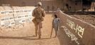 """[글로벌W] """"전쟁 끝나면 축구하고 싶은데..."""" 끝모를 아프간 전쟁"""