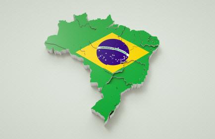 브라질 연금개혁 난항…이달 내 표결 처리도 불투명