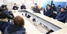 中企·소상공인, 일자리안정자금 보완책 '긍정 평가'