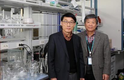 울산 中企 켐프-화학연구원, 친환경 무기아연 코팅제 개발