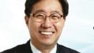"""블록체인협회, 자율규제위 첫 회의...""""거래소 해킹대응 능력 평가할 것"""""""