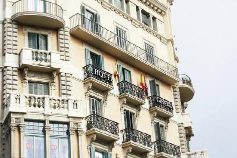 '60년된 스페인 호텔에서 암호화폐로 결제해볼까'
