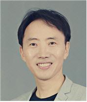 기초과학硏 '암 줄기세포 탐지 성공...재발·전이 방지'