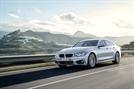 [주목!이차-BMW '4시리즈 그란쿠페']초반 가속력 일품...고속 주행서도 극강의 안정감