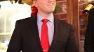 美 상원의원 후보 비트코인으로 선거 후원금 받아