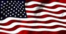 美 애리조나주, 암호화폐로 세금 걷는다...법안 상원 통과