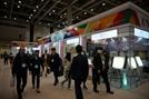 국내 중소기업 일본 전시회서 2,800만 달러 수출 상담