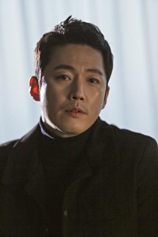 [SE★인터뷰] 장혁의 주말극 '돈꽃', 망할 각오로 시작한 도전