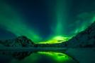 아이슬란드 해적당 의원 암호화폐 채굴에 과세 제안