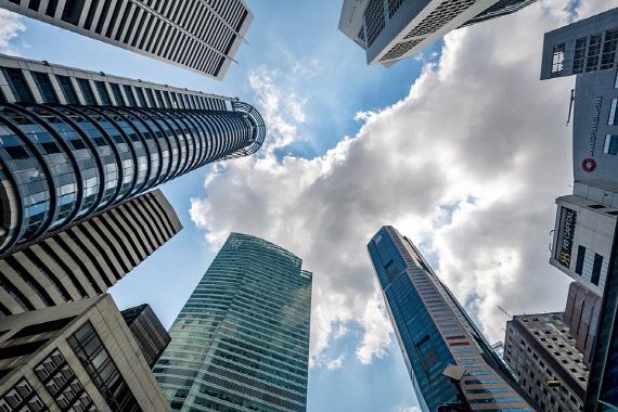 싱가포르통화청 '블록체인 프로젝트 '우빈' 2년 뒤 활용 가능'