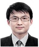 염기원 와이즈유 교수, 드론 및 로봇 학회서 최우수 논문발표상