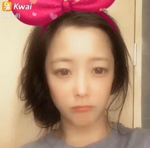 '토크몬' 김희선, 동영상 속 20살 미모...'예쁜 척 아니고 예쁘게 태어난 거야'