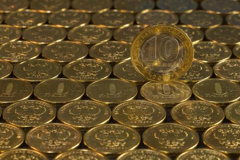 러시아, ICO 사업자 자본금 1억 루블 이상으로 제한