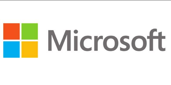 마이크로소프트, 블록체인 기반 인증 시스템 개발