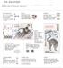 평창올림픽 기념지폐 2,000원권, '진짜'인지 확인하려면