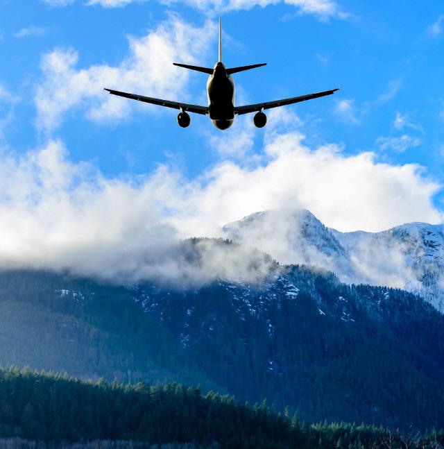 안전한 항공 여행을 위한 많은 노력