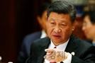 트럼프발 무역전쟁...중국의 반격 플랜은 콩 수입 중단, 국채 매각?