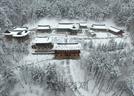 여행명소 가득 품은 평창...올림픽만 보긴 아까운 겨울 왕국