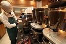 10조 넘어선 커피시장...고급·다양화 추세