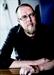 """평창올림픽 소재 소설 펴낸 '핀란드 국민작가' 퀴뢰 """"평창이 '核 광기' 없는 한반도 길목되길"""""""