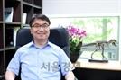 [Science&Market] 비전을 보여주는 CEO