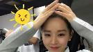 '황금빛 내 인생' 신혜선 한복도 잘 어울려! 단아한 매력 뿜뿜 빛나는 비주얼, 시청률 하락에도 1위