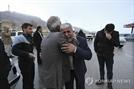 이란 여객기 추락 사망자 65명 확인…승객 1명 탑승 안해