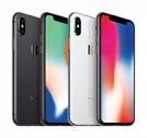 애플, 지난해 4분기 국내 스마트폰 점유율 28%, '사상 최고'