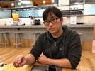 """이은솔 메디블록 대표 """"올 연말 블록체인 기반 의료정보 관리 앱 출시"""""""