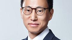 [디센터 四通八達]모험자본(벤처캐피탈)과 암호화폐 자금조달(ICO)