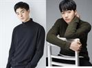 '강훈-정건주, JTBC '이옵빠몰까' 출연..현실 남친美 뽐낸다