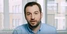 전 워싱턴포스트 경영진, 블록체인 플랫폼 매체 CEO로 선임
