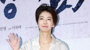 "[SE★이슈] 진서연, 이윤택에 ""길에서 만나면 그냥 지나치지 않을 것"""