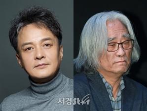 [SE★초점] 송하늘·오동식, 조민기·이윤택 입장발표에 '침묵' 거부한 이유