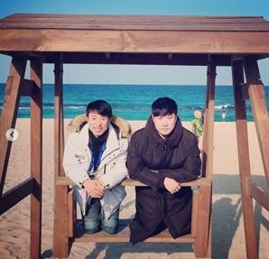 """[SE★이슈] 배성재, 남자 팀추월 예고 """"최악의 분위기..중계는 계속"""""""