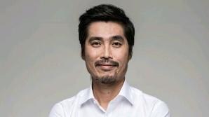 배우 차명욱, 21일 등산 중 심장마비로 별세…향년 47세