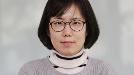 한국 이끌 젊은 과학자 26명, 차세대 한림원 멤버로
