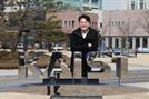 """[S-story人]고교 중퇴 車 정비공서 MIT연구원으로…""""잡초정신으로 버텼죠"""""""