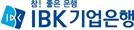 [서경스타즈 IR-IBK기업은행]금리인상 수혜...2년 연속 최대실적 쓴다