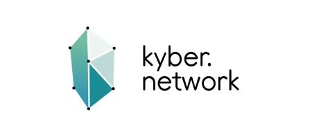 카이버 네트워크, 3월 1일부터 에어드롭 예정