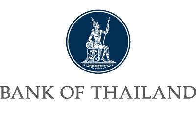 태국 주요은행 잇따라 암호화폐 거래소와 금융거래 중단
