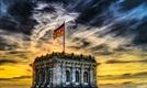 독일, 암호화폐로 물건 살 때 세금 안 물린다